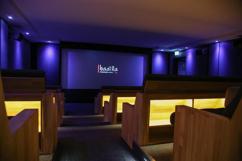 Kino Alzenau
